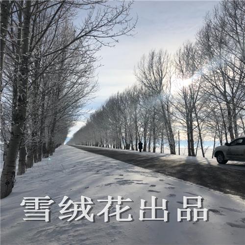 image013.png